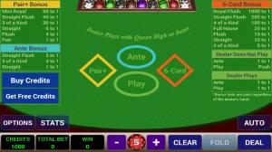 a3cp_screen01